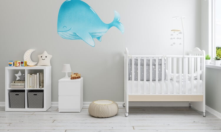 How Much Is A Baby Crib? – A Guide For New Parents