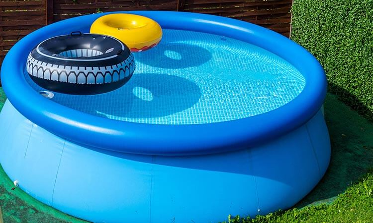 How Much Is An Inflatable Pool? – Endless Summer Fun