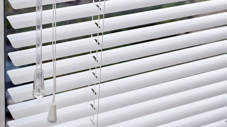 How To Childproof Blind Cords For A Safer Home