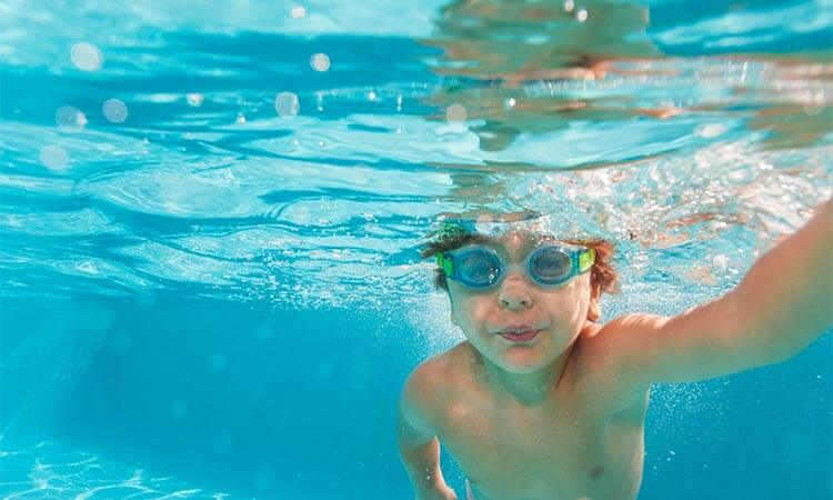 How To Clear Cloudy Pool Water For Clean Pools