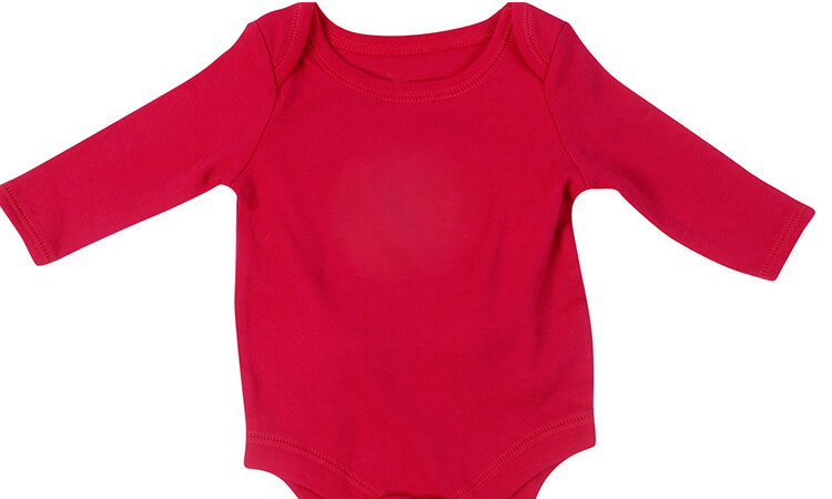 How To Wear Baby Body Suit With Pants