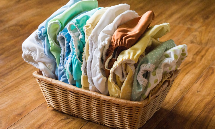 Is Cloth Diaper Better Than Disposable Ones?