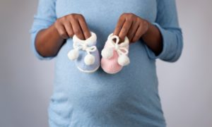 Know The Gender of Your Baby In The First Trimester- 3 Ways To Test