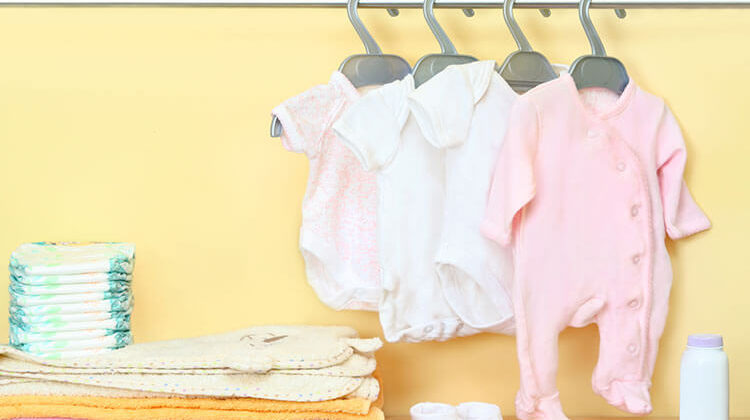 Do I Need Baby Hangers For Clothes