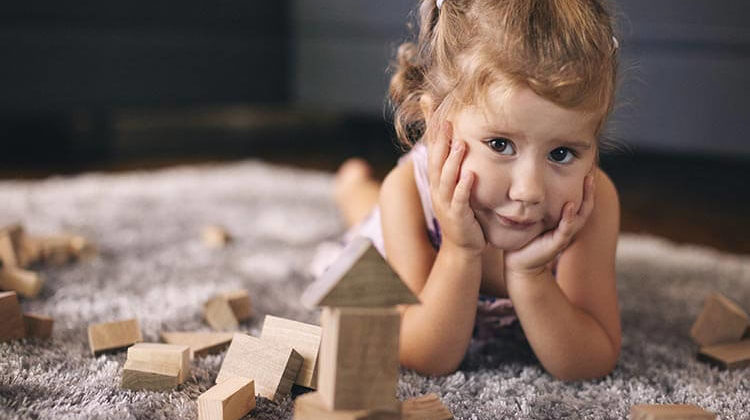 The 7 Best Wooden Toys For 1-Year-Olds