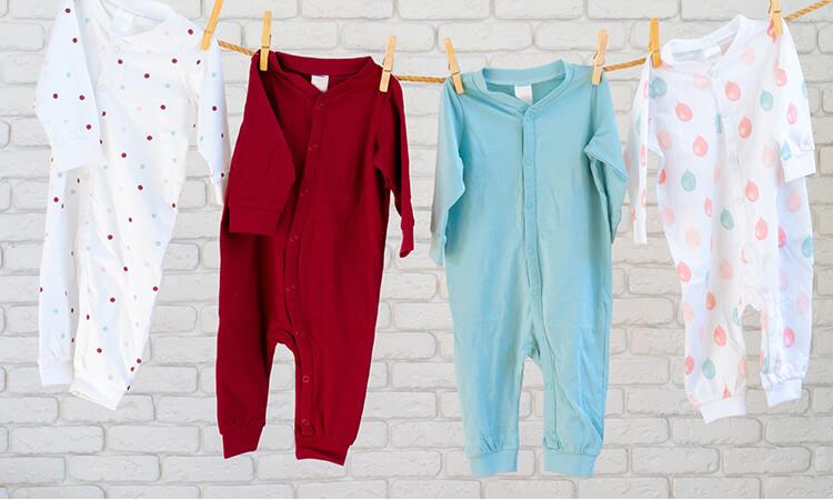 How-To-Sew-Toddler-Pajama-Pants