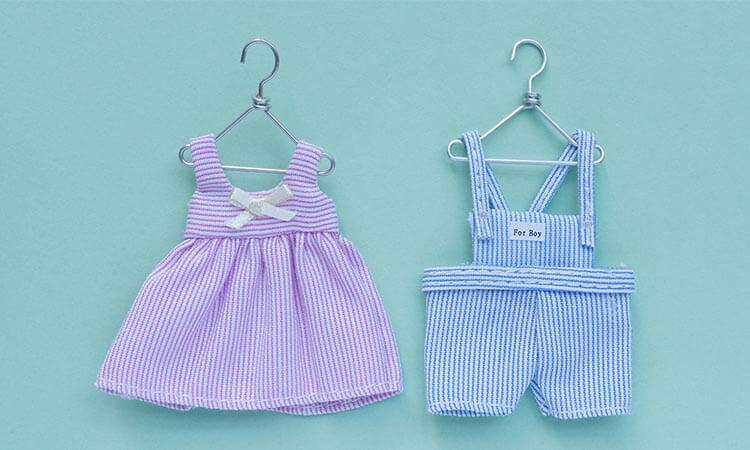 How-To-Start-A-Baby-Clothing-Line