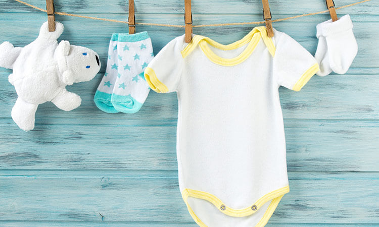 How-To-Sterilize-Baby-Clothes-To-Keep-Them-Clean