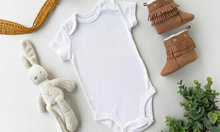 The 7 Best Auntie Baby Clothes
