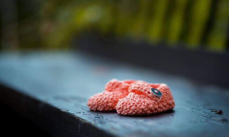 The 7 Best Baby Booties: Adorable Apparels