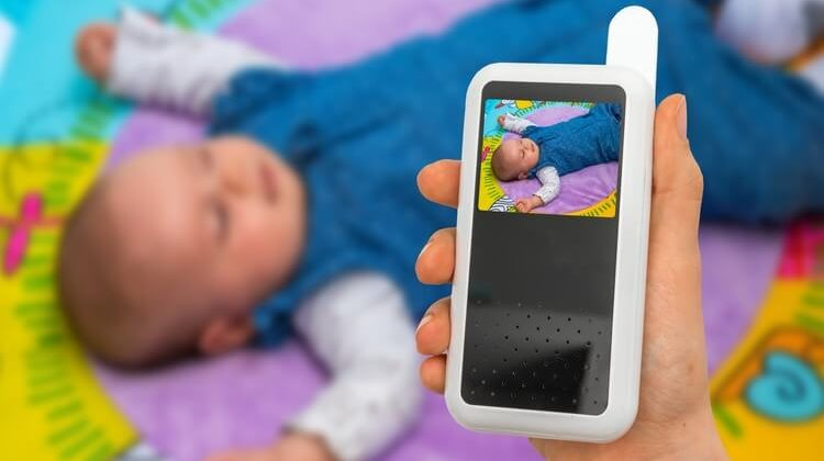 The 7 Best Baby Breathing Monitors