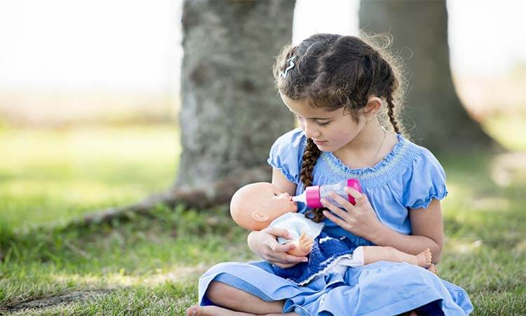 The 7 Best Baby Dolls: A Buying Guide