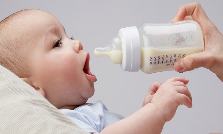 The 7 Best Baby Feeding Bottles For Baby Use