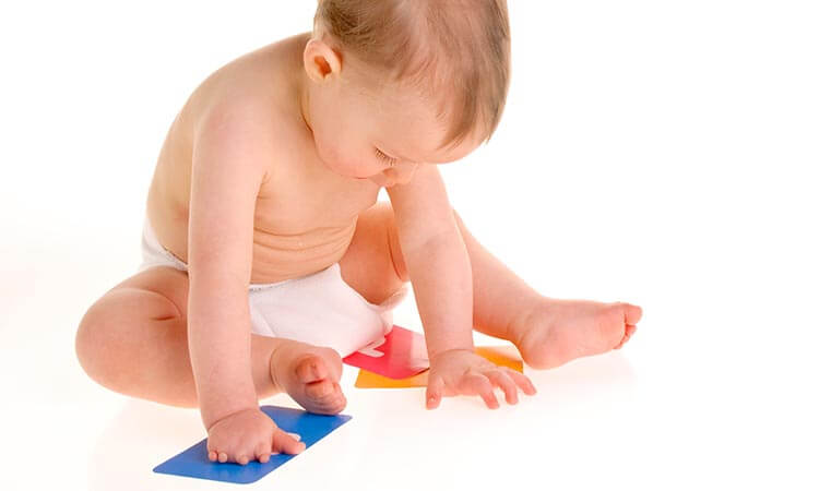 The 7 Best Baby Flash Cards For Your Baby's Enjoyment