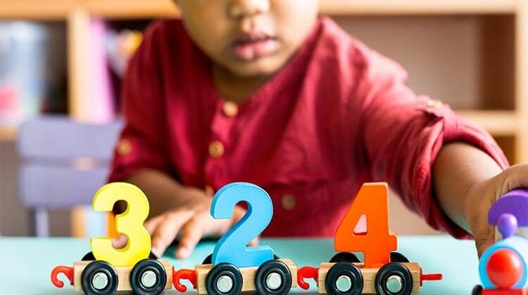 The 7 Best Baby Learning Toys