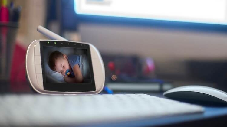 The 7 Best Baby Monitor Cameras