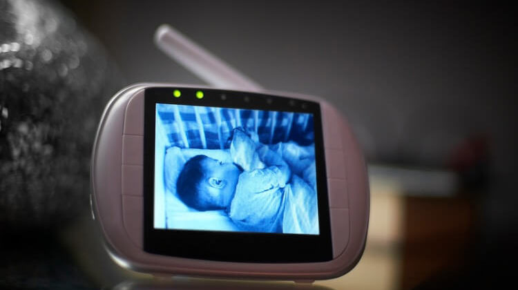 The 7 Best Baby Monitor Under $100