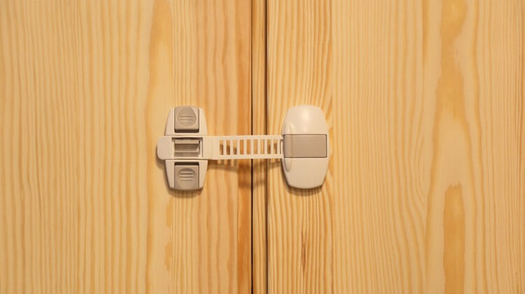 The 7 Best Baby Proof Cabinet Locks
