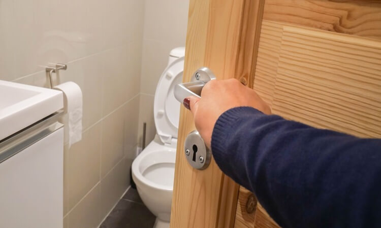 The 7 Best Baby Proof Toilet Locks For Baby's Safety