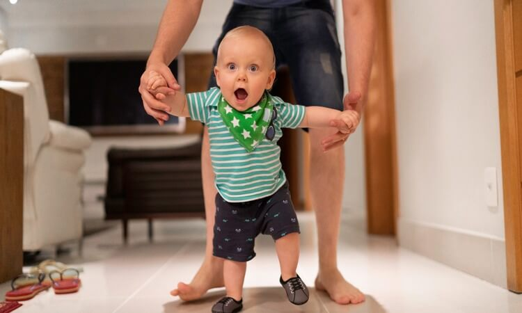The 7 Best Baby Proofing Kits For Protection