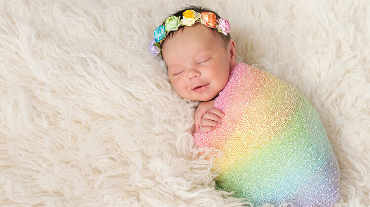 The 7 Best Baby Swaddles In 2020