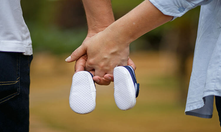 The 7 Best Baby Training Shoes