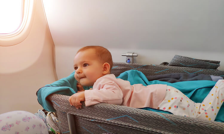 The-7-Best-Baby-Travel-Cribs-For-Your-Convenience