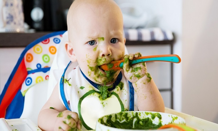 The-7-Best-Baby-Utensils-Training-For-Solid-Foods