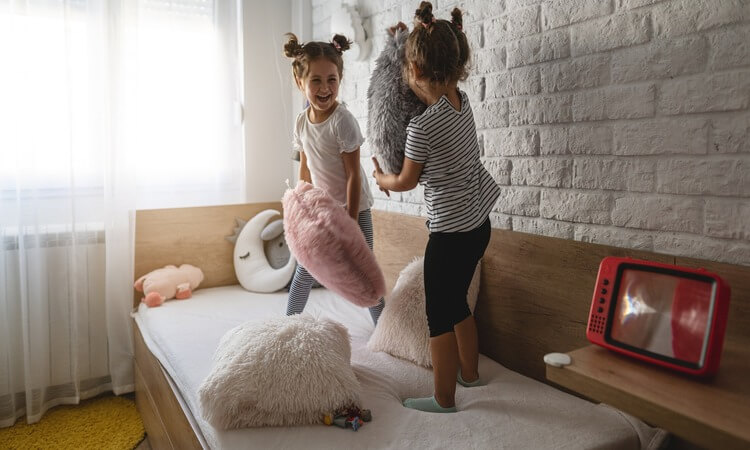 The-7-Best-Beds-For-Toddlers-After-Crib