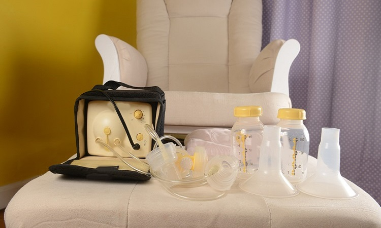 The-7-Best-Breast-Pumps-For-Low-Milk-Supply-Moms