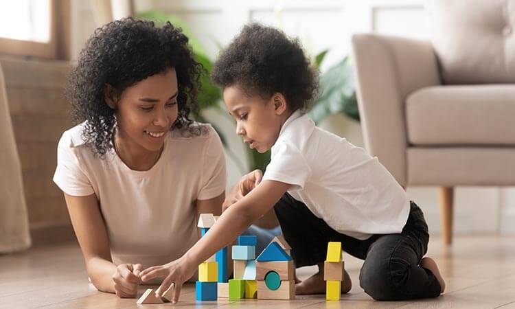 The 7 Best Building Blocks For Toddlers