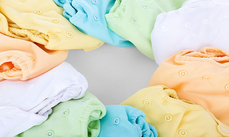 The 7 Best Deals On Baby Clothes