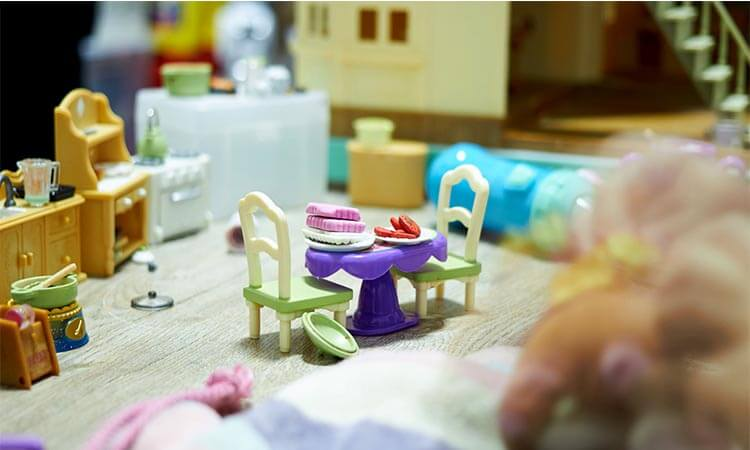 The 7 Best Doll Houses For Your Kids