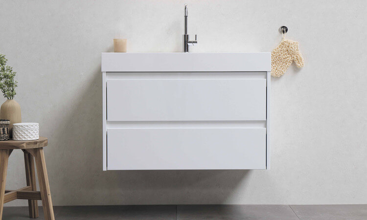 The 7 Best Dressers To Use As Changing Tables