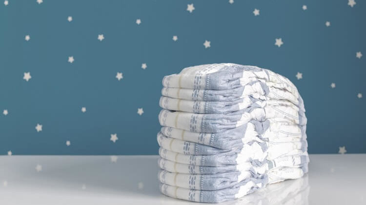 The 7 Best Eco-Friendly Disposable Diapers