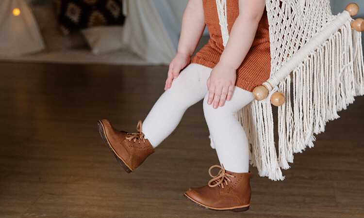 The 7 Best First Walking Shoes For Infants