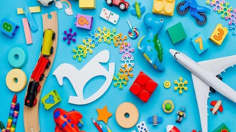 The 7 Best Fisher Price Toys For Babies