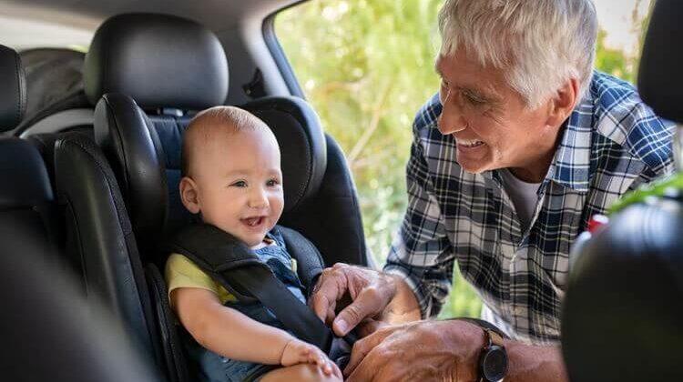 The 7 Best Infant Car Seats Under 100