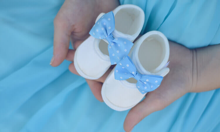 The 7 Best Infant Shoes Pre-Walker
