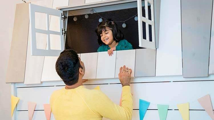 The 7 Best Kids Playhouses For Pretend Playtime