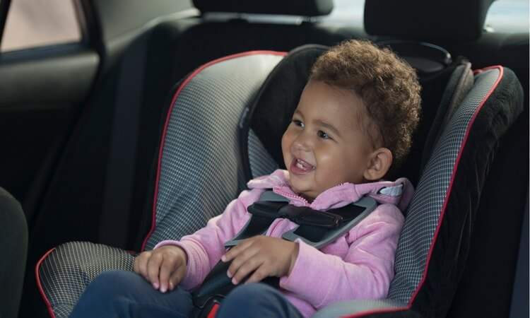 The 7 Best Lightweight Infant Car Seats