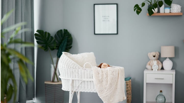The 7 Best Quality Baby Cribs
