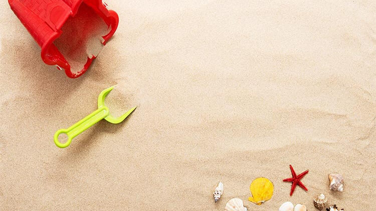 The 7 Best Sand Castle Toys