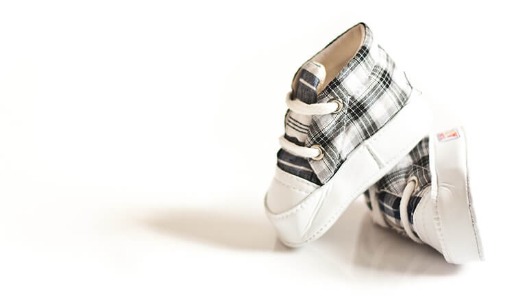 The 7 Best Shoes For Babies Learning To Walk