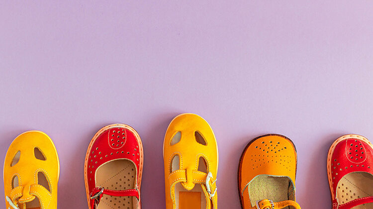The 7Best Soft Sole Baby Shoes