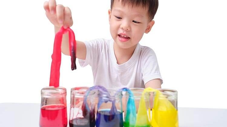 The 7 Best Stem Toys For 5-Year-Olds