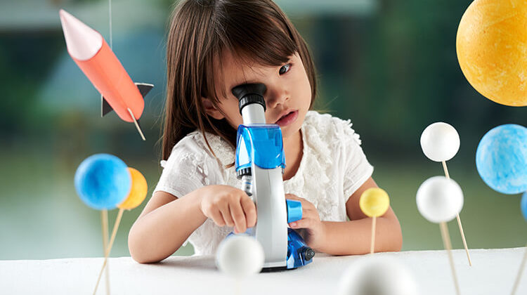 The 7 Best Stem Toys For Preschoolers