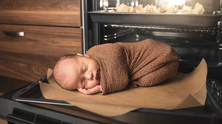 The 7 Best Swaddle Blankets For Infants