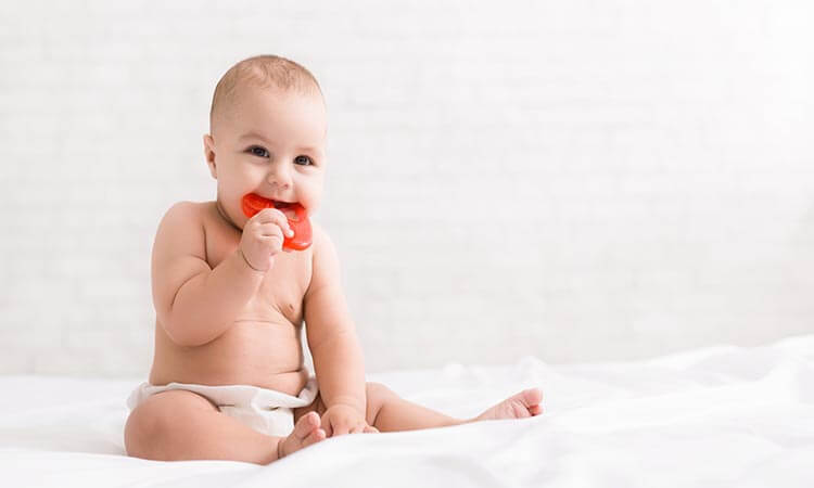 The-7-Best-Teething-Toys-For-Babies-To-Ease-The-Pain
