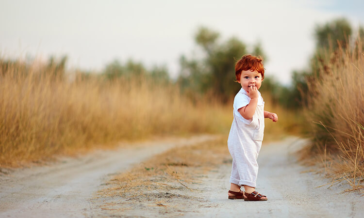 The-7-Best-Toddler-Boy-Sandals-For-Outdoors
